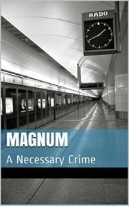 Baixar Magnum pdf, epub, ebook
