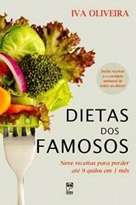 Baixar Dieta dos Famosos pdf, epub, eBook