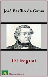 Baixar O Uraguai (Ilustrado) (Literatura Língua Portuguesa) pdf, epub, eBook