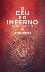 Baixar O Céu e o Inferno pdf, epub, eBook