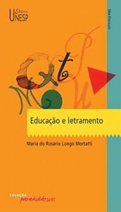 Baixar Educação e letramento pdf, epub, ebook