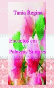 Baixar Encantos em Palavras Simples pdf, epub, eBook
