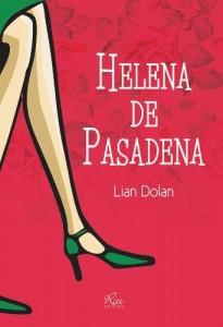 Baixar Helena de Pasadena pdf, epub, ebook