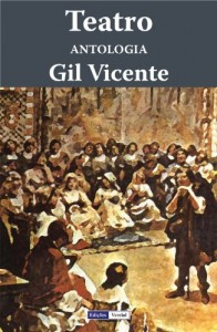 Baixar Teatro: Antologia pdf, epub, eBook