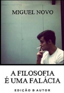 Baixar A Filosofia é uma Falácia pdf, epub, eBook