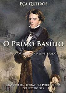 Baixar O Primo Basílio: Análise da família burguesa urbana no século XIX pdf, epub, eBook