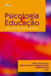 Baixar Psicologia e Educação: 1 pdf, epub, eBook