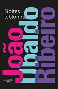 Baixar Noites lebloninas pdf, epub, ebook