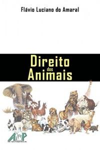 Baixar Direito dos Animais pdf, epub, ebook