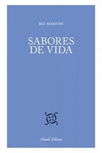 Baixar Sabores de Vida pdf, epub, eBook