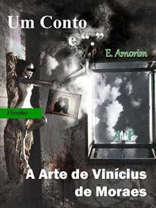Baixar As Artes de Vinícius de Moraes pdf, epub, ebook