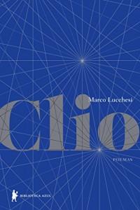 Baixar Clio pdf, epub, eBook