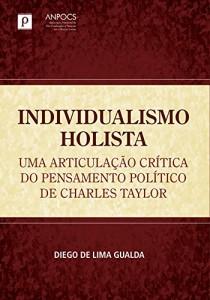 Baixar Individualismo Holista: 1 pdf, epub, eBook