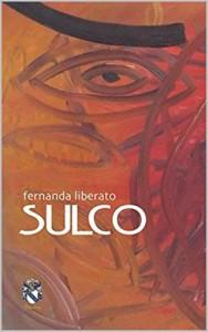 Baixar SULCO pdf, epub, ebook