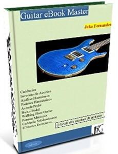 Baixar Guitar Master (Guitar master Livro 4) pdf, epub, eBook