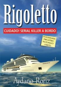 Baixar Rigoletto (Portuguese Edition) pdf, epub, ebook
