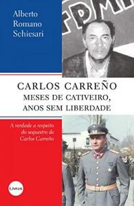 Baixar CARLOS CARREÑO: 1 pdf, epub, ebook
