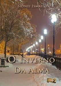 Baixar O Inverno da Alma pdf, epub, eBook