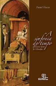 Baixar A Sinfonia do Tempo pdf, epub, ebook