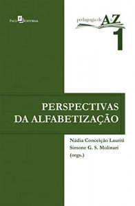 Baixar Perspectivas da Alfabetização: 1 pdf, epub, eBook