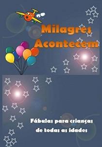 Baixar Milagres Acontecem pdf, epub, eBook