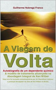 Baixar A Viagem de Volta pdf, epub, ebook