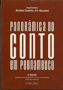 Baixar Panorâmica do Conto em Pernambuco pdf, epub, eBook