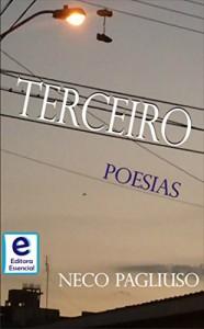 Baixar TERCEIRO pdf, epub, eBook