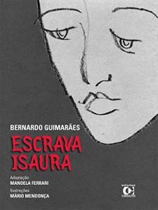 Baixar ESCRAVA ISAURA pdf, epub, eBook