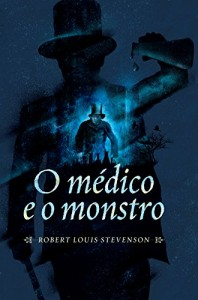 Baixar O médico e o monstro: Mestres do terror pdf, epub, ebook