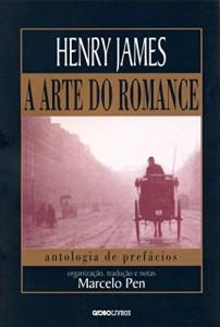 Baixar A arte do romance pdf, epub, eBook