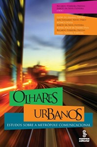 Baixar Olhares urbanos pdf, epub, ebook