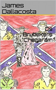 Baixar Os Brubakers Chegaram pdf, epub, eBook