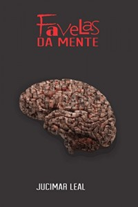 Baixar Favelas da Mente pdf, epub, eBook