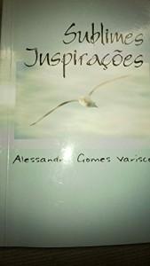 Baixar Sublimes Inspirações pdf, epub, eBook