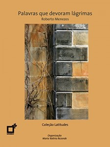 Baixar Palavras que devoram lágrimas (Latitudes) pdf, epub, eBook