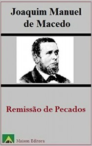 Baixar Remissão de Pecados (Ilustrado) pdf, epub, eBook