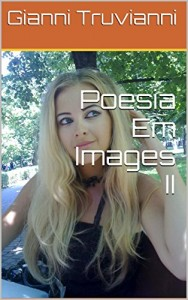 Baixar Poesia Em Images II pdf, epub, ebook