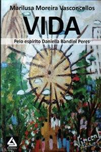 Baixar VIDA pdf, epub, eBook