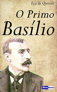 Baixar O Primo Basílio pdf, epub, eBook