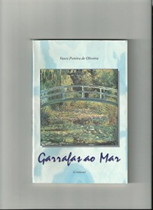 Baixar Garrafas ao mar pdf, epub, eBook