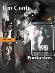 Baixar Fantasias pdf, epub, ebook