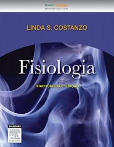 Baixar Fisiologia 5ª Edição pdf, epub, ebook