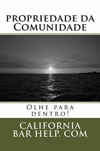 Baixar propriedade da Comunidade (e-book): e book, Look inside! pdf, epub, eBook