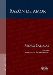 Baixar Razón de amor (Letras de Plata Livro 7) pdf, epub, eBook
