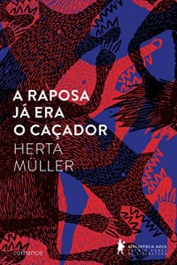 Baixar A Raposa já era o caçador pdf, epub, ebook