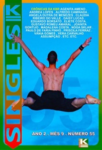 Baixar Singles 55 (Singles K) pdf, epub, eBook