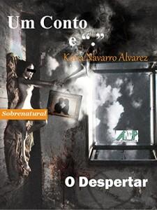 Baixar O Despertar pdf, epub, ebook
