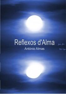 Baixar Reflexos d'Alma pdf, epub, eBook