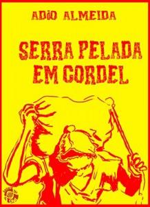 Baixar Serra Pelada em cordel pdf, epub, eBook